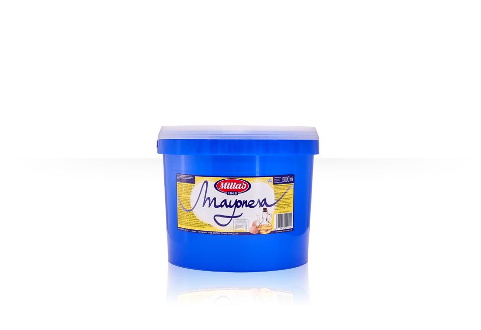MAYONESA (MY-05)