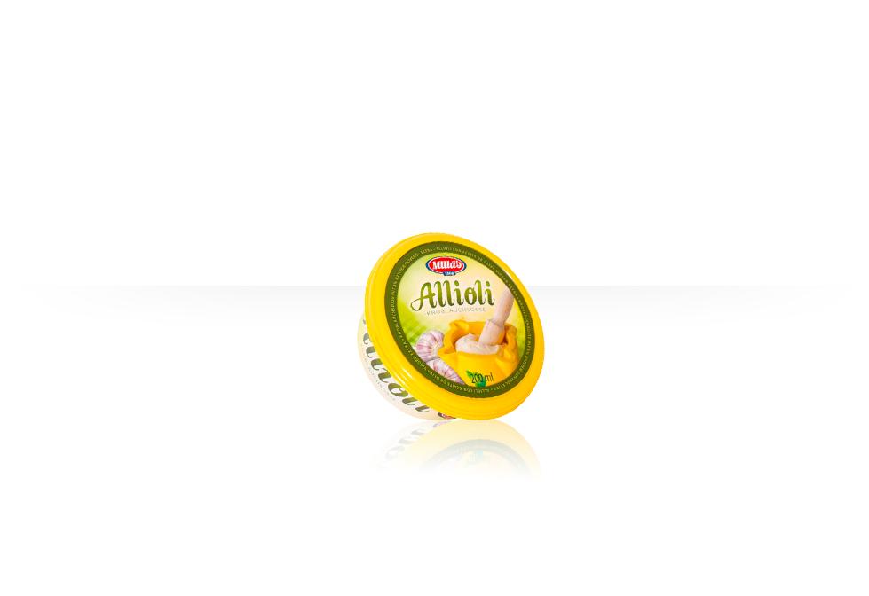 ALLIOLI (AO-200)